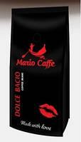 """Кофе в зернах """"Mario Caffe Dolce Bacio"""" 250g"""