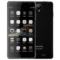 Смартфон Oukitel K4000 Pro Black 4600 mah 2GB\16GB