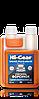 Hi-Gear HG 3418 Очиститель форсунок для дизеля с ER 237мл