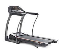 Тренажер беговая дорожка Elite T3000 Horizon Fitness