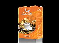 """Купить молотый кофе """"Mario Caffe Exotic"""" 250g"""