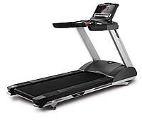 Беговая дорожка LK6000 BH Fitness