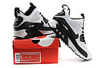 Как отличить оригинальную спортивную обувь от подделки?