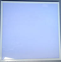Светильник  LED OPAL 36Вт 6400K универсальный  (595x595) под армстронг