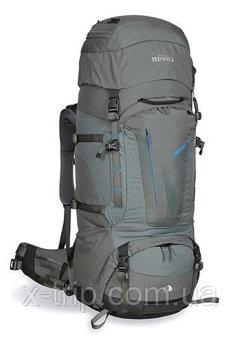 Рюкзак туристический Tatonka Bison 75