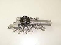 Водяной насос на Мерседес Спринтер 2.2/2.7CDI 2000-2006 MEYLE (Германия) 0132200003/HD