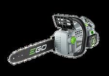 Аккумуляторная пила EGO CS1400E