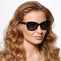 """Солнцезащитные очки """"Джоана"""""""