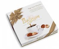 Шоколадные конфеты в коробке Caffe Latte
