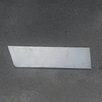 Панель двери задняя правая ВАЗ 2101-02-03-06.