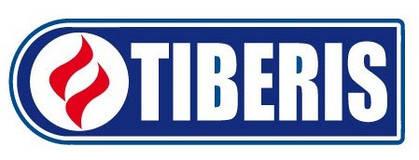 Котлы газовые Tiberis