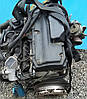 Двигатель  Mercedes Vito 2.2 CDI OM646 (Viano) (109) 646.980 (70 Квт,kW) двигун,мотор 2003-2010гг