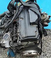 Двигатель  Mercedes Vito 2.2 CDI OM646 (Viano) (109) 646.980 (70 Квт,kW) двигун,мотор 2003-2010гг, фото 1