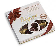 Шоколадные конфеты в коробке Seashells Dark
