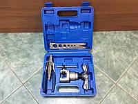 Набор для обработки труб VALUE VFT 808-IE