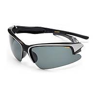 Очки  поляризационные  Jaxon    X30