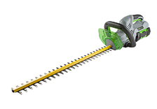Аккумуляторный кусторез EGO HT2400E (610 мм)
