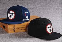 Кепки Snapback Lucky. Фирменные кепки Кепки Snapback. Лучший выбор кепок. Бейсболки Кепки Snapback.