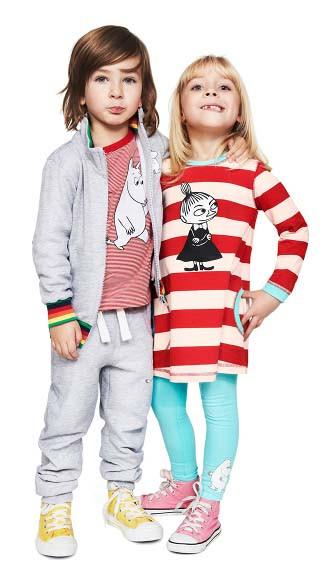Детский онлайн магазин Cheeky chimp предлогает гольфы, штаны, джинсы наборы для новорожденных от бренда Babexi