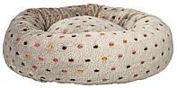 Trixie Donny Bed Лежак для кошек и собак