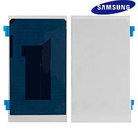 Стикер (двухсторонний скотч) дисплея для Samsung I8190 Galaxy S3 mini