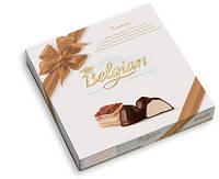 Шоколадные конфеты в коробке Tiramisu Pralines