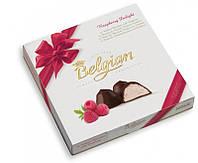Шоколадные конфеты в коробке Raspberry Delight
