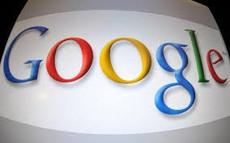 Как узнать, какую информацию Google собирает о вас