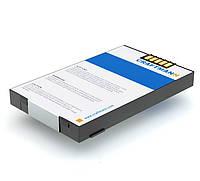 Аккумулятор Craftmann для Gigabyte GSmart i350 (GLS-H01 1350 mAh)
