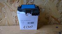 Коммутатор Peugeot 106 309 405 605 (3+2 контакты)(MAXGEAR MG-28-1)