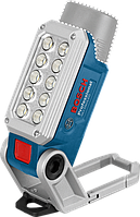 Аккумуляторный фонарь Bosch GLI DeciLED Professional 06014A0000