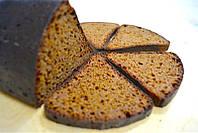 Хлеб «Бородинский 1939»