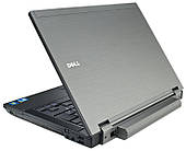 "Ноутбук DELL Latitude E6410 Intel i5/RAM 4gb/HDD 250gb/14"" Из США"