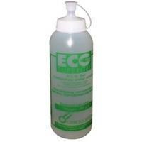 Гель для ЭКГ, 260 гр, Ceracarta.