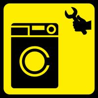 Ремонт пральної машини Рівне.  Ремонт стиральных машин Ровно.