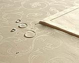 Скатертные ткани Тефлон