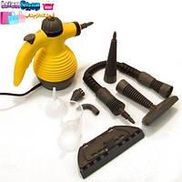 Ручной отпариватель Steam-cleaner DF-A001, фото 1