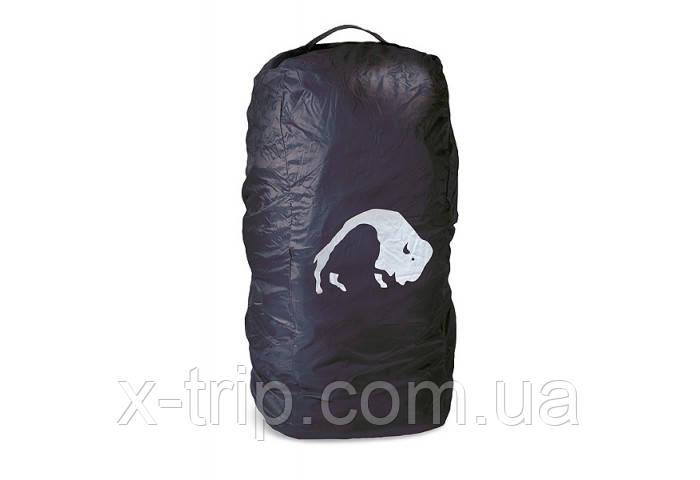 Чехол на рюкзак tatonka как делать выкройку рюкзака