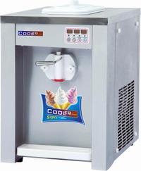 Фризер для мороженого Cooleq IF-1 - Fast-Food Service - Оборудование для ресторанного бизнеса в Одессе