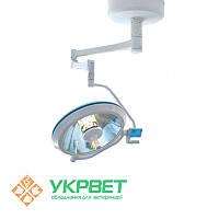 Светильник операционный потолочный L5