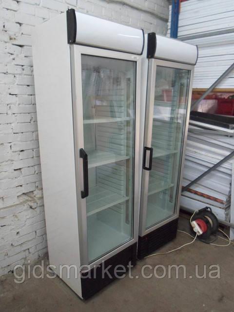 Холодильные шкафы б у, холодильное оборудование б/у, шкафчики холодильные бу, витрины холодильные б у, холодильники б/у