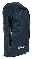 Боковой карман для рюкзака Tatonka Side Pocket