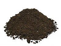 Торф фрезерный низинный - топливный торф; сельскохозяйственный торф - удобрение