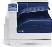 Xerox Phaser 7800DN, цветной cветодиодный принтер формата А3