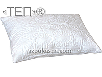 """Подушка ТЕП """"Sleep Cover"""" 50x70"""