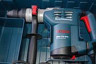 Перфоратор Bosch GBH 4-32 DFR, 0611332100