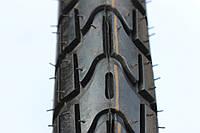 Покрышка на мото Дельта/Альфа 2.75-17 DEESTONE