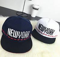 Кепки NY. Фирменные кепки Кепки Snapback. Лучший выбор кепок. Бейсболки Кепки Snapback.