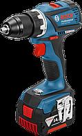 Аккумуляторная дрель-шуруповёрт Bosch GSR 14,4 V-EC Professional 06019E8001, фото 1