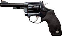 Револьвер флобера Taurus 409 4'' вороненый